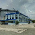 Kontraktor Bangunan Baru Dan Renovasi
